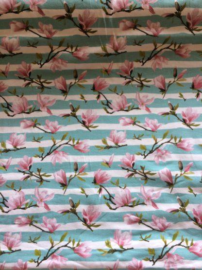 Magnolia tricot