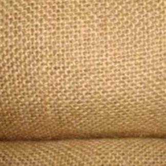 Punchneedle stof natural
