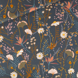 See-You-At-Six-Fabrics-Growing-Flower-field-Twill The sewing loft