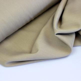 Gabardine classy beige