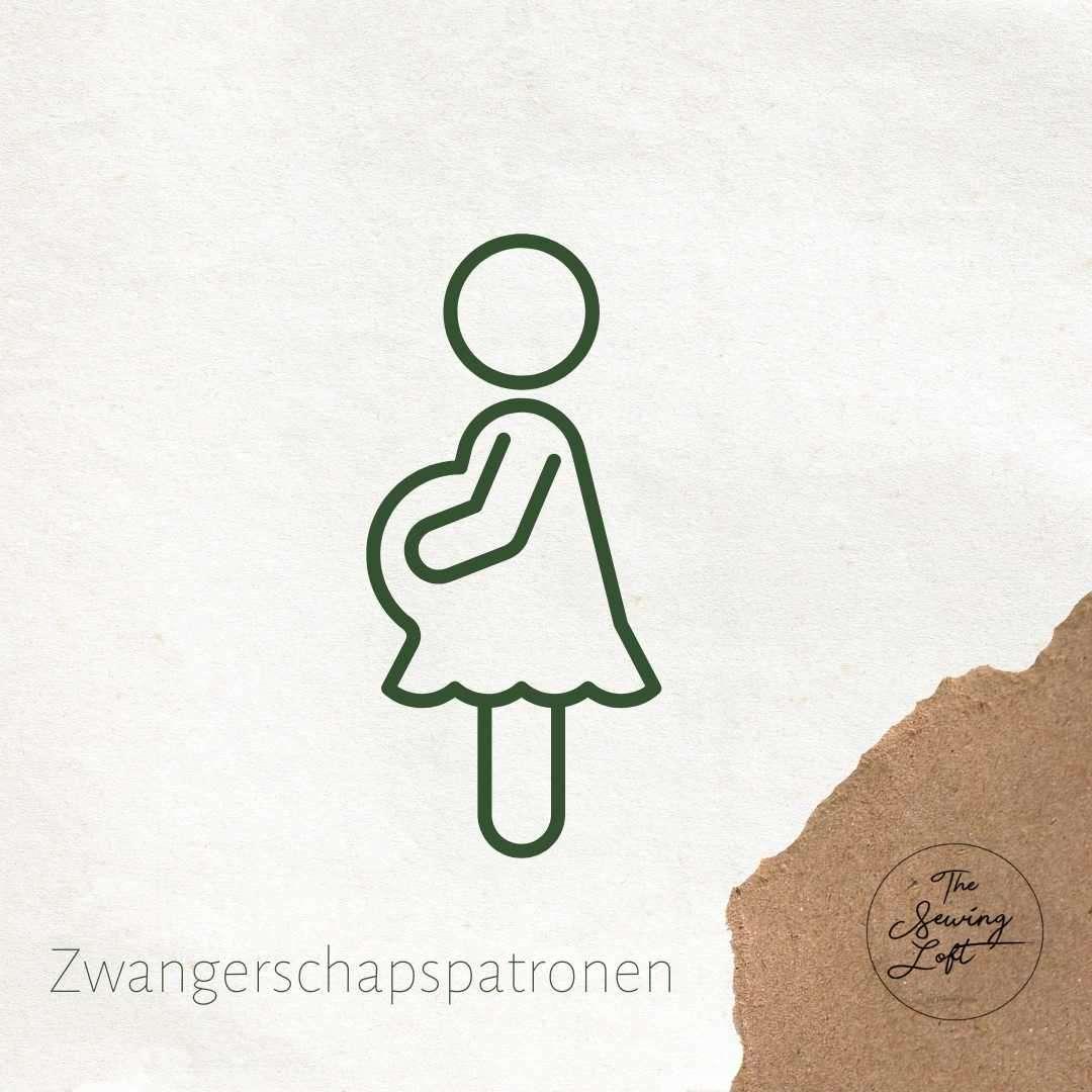Zwangerschapspatronen